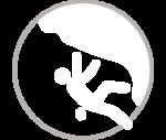 icon-climb