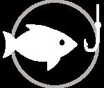 icon-fish