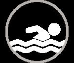 icon-swim