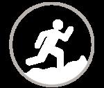 icon-running
